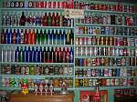 Cans-Plates Store