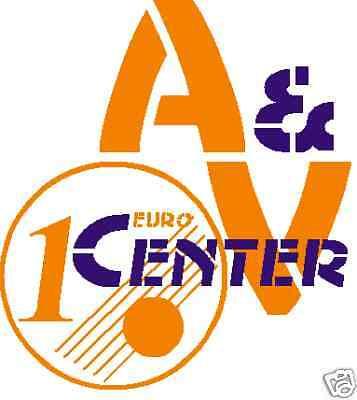 a.u.v-center