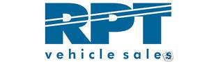 RPT Vehicle Sales