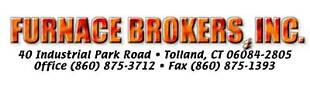 Furnace Brokers Inc