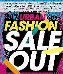 urban-fashion-club