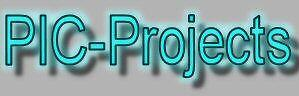 PIC-Projects