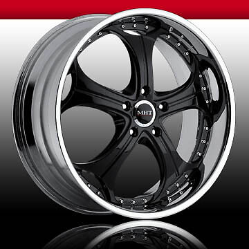 GT II GT2 FORGED EDITION PORSCHE Cayenne 22 inch WHEEL Audi Q7 Touareg