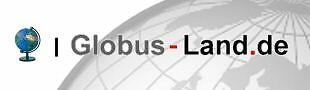 Globus-Land