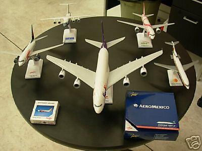 Super Airlines Sales