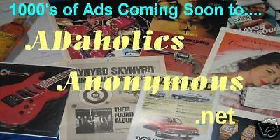ADaholics Anonymous
