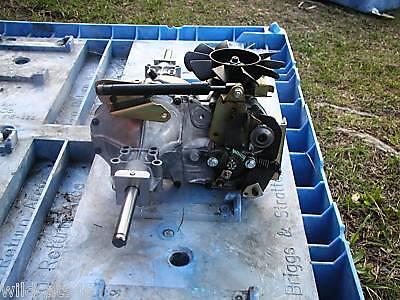 CRAFTSMAN OEM HYDRO Gear 336-0510 Hydrostatic Transaxle 184070 & Fits  Husqvarna