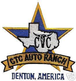 CTC Auto Ranch