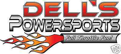 Dell's Powersports