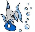 aquaristik-systemberatung