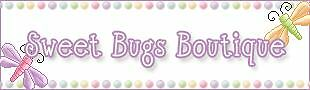 Sweet Bugs Boutique
