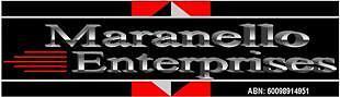 Maranello Enterprises