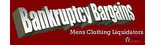 Bankruptcy Bargains