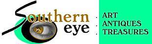 Southern Eye Art Antiques Treasures