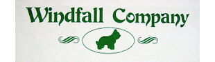 Windfall's Company