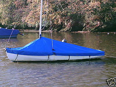 boat-covers-direct