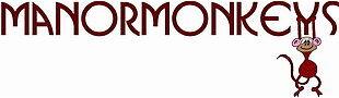 manormonkeys