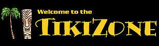 TikiZone All Things Tiki and Luau