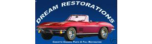 Dream restorations