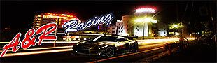 AR_Racing09