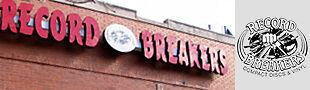 Record_Breakers_Chicago