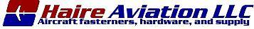 Haire Aviation LLC