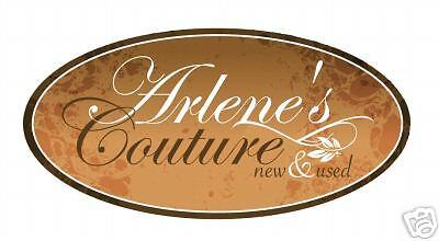 ARLENE'S STORE