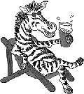 team-zebra