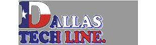 Dallastechline