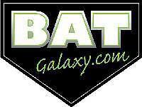 batgalaxy