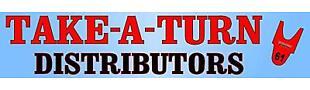 B2B Products Distributors