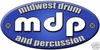 Midwest Drum and Percussion