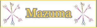 Mazuma Direct Ltd