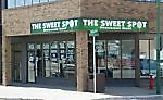 sweetspotdiscountgolf