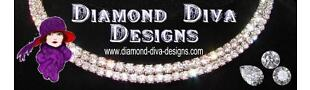 Diamond Diva Designs