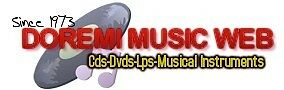 DOREMI MUSIC WEB